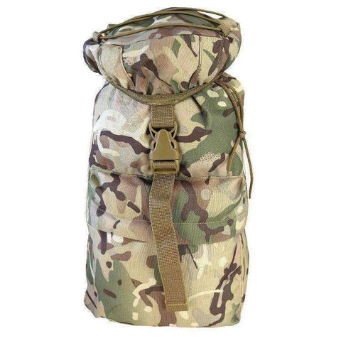 Kombat UK, Kombat UK Kids Rucksack 15 Litre, Rucksacks/Packs,Wylies Outdoor World,