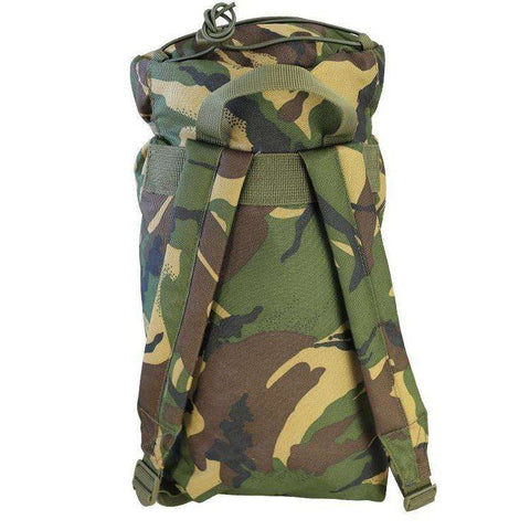 Kombat UK, Kombat UK Kids Rucksack 15 Litre, Rucksacks/Packs, Wylies Outdoor World,