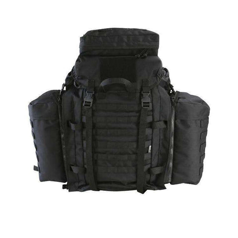 Kombat UK, Kombat UK Tactical Assault Pack 90 Litre, Rucksacks/Packs,Wylies Outdoor World,