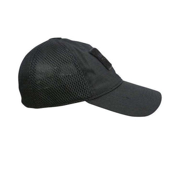 Kombat UK, MESH Operators Cap, Headwear, Wylies Outdoor World,