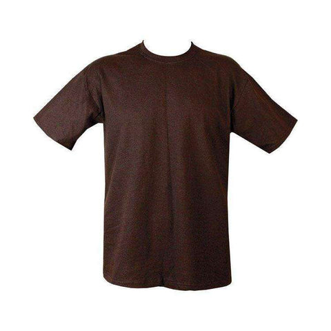 Kombat UK, Military Plain T-Shirt, T-Shirts, Shirts & Vests,Wylies Outdoor World,