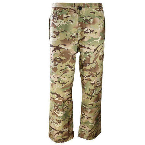 Kombat UK, MOD Style Kom-Tex Waterproof Trouser - BTP, Trousers & Shorts,Wylies Outdoor World,