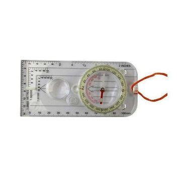 Kombat UK, Mountain Compass, Compasses, Wylies Outdoor World,