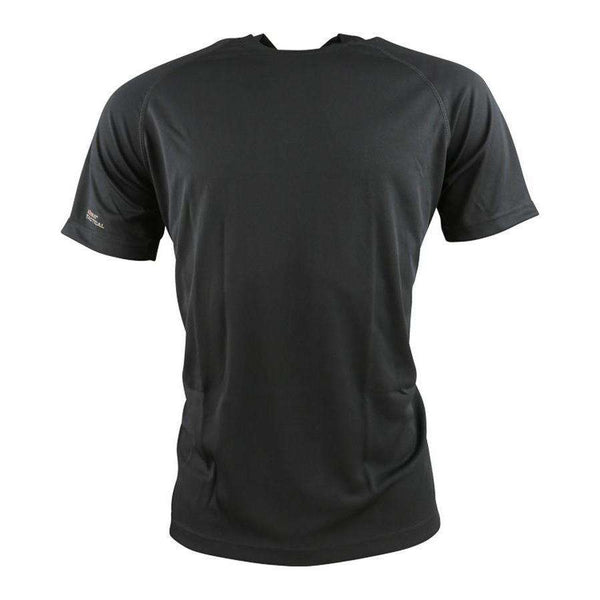 Kombat UK, Operators Mesh T-Shirt, T-Shirts, Shirts & Vests,Wylies Outdoor World,