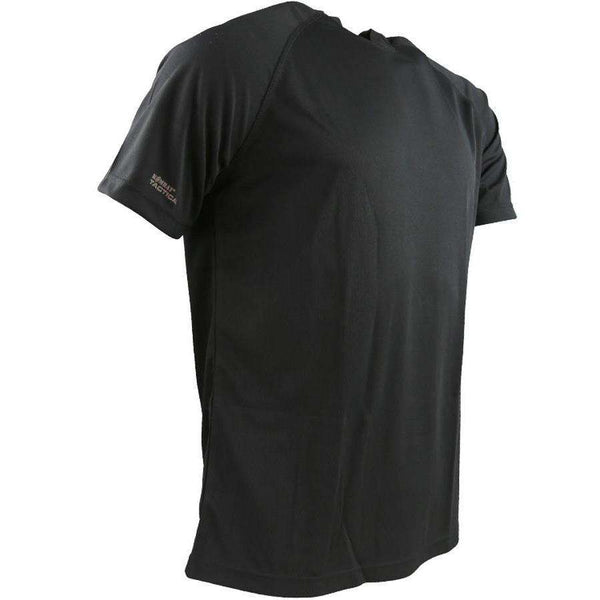 Kombat UK, Operators Mesh T-Shirt, T-Shirts, Shirts & Vests, Wylies Outdoor World,