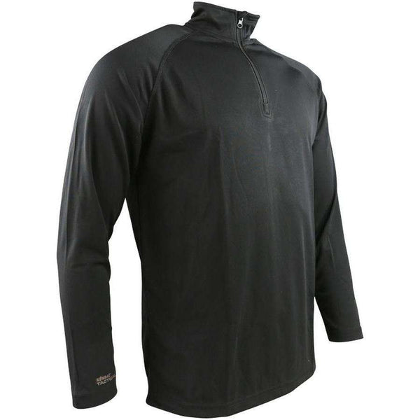Kombat UK, Operators Mesh Top, T-Shirts, Shirts & Vests, Wylies Outdoor World,