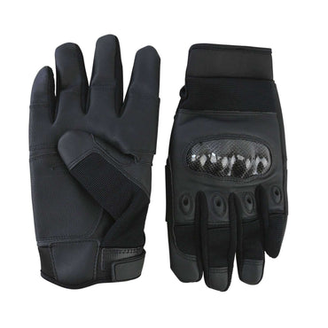 Kombat UK, Predator Tactical Gloves, Gloves,Wylies Outdoor World,