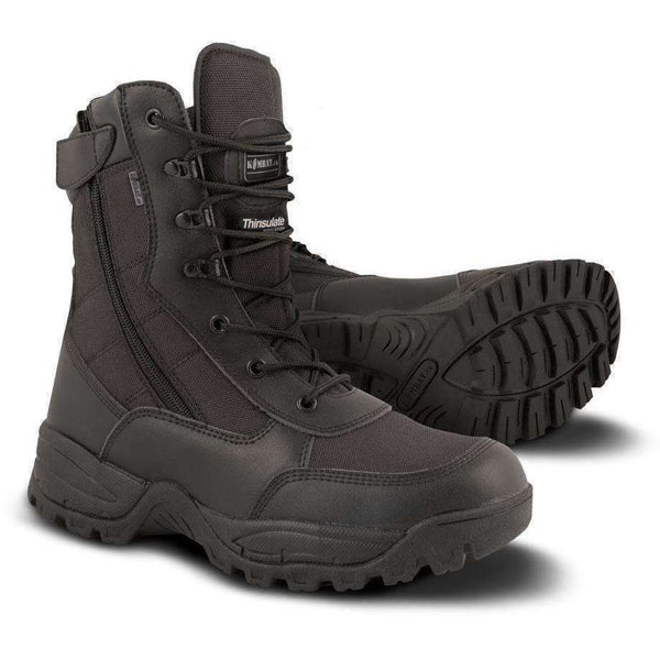 Kombat UK, Spec-Ops Recon Boot, Hiking & Patrol Boots,Wylies Outdoor World,