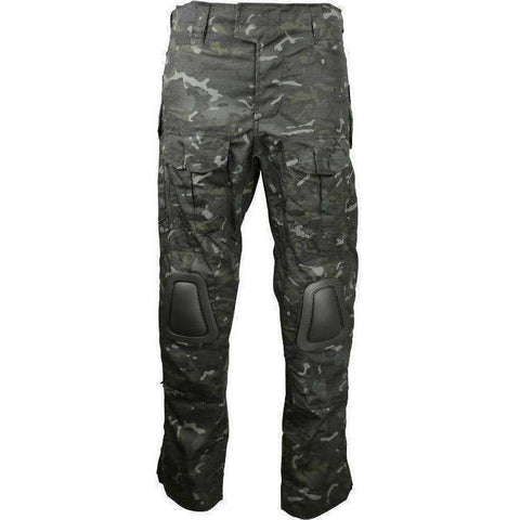 Kombat UK, Special Ops Trouser, Trousers & Shorts, Wylies Outdoor World,