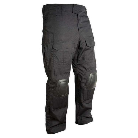 Kombat UK, Special Ops Trouser, Trousers & Shorts,Wylies Outdoor World,