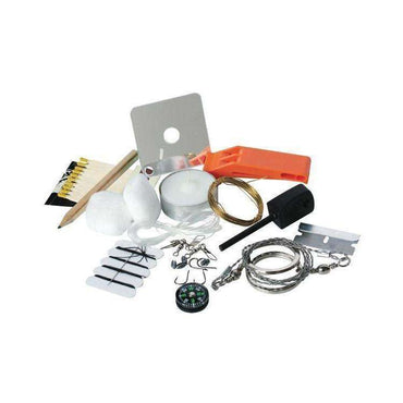 Kombat UK, Survival Kit, Survival Kits, Wylies Outdoor World,