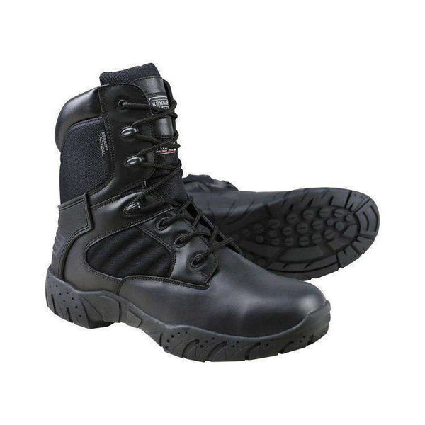 Kombat UK, Tactical Pro Boot - 50/50, Hiking & Patrol Boots,Wylies Outdoor World,