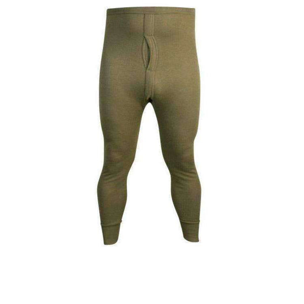 Kombat UK, Thermal Long Johns, Clothing/Footwear,Wylies Outdoor World,