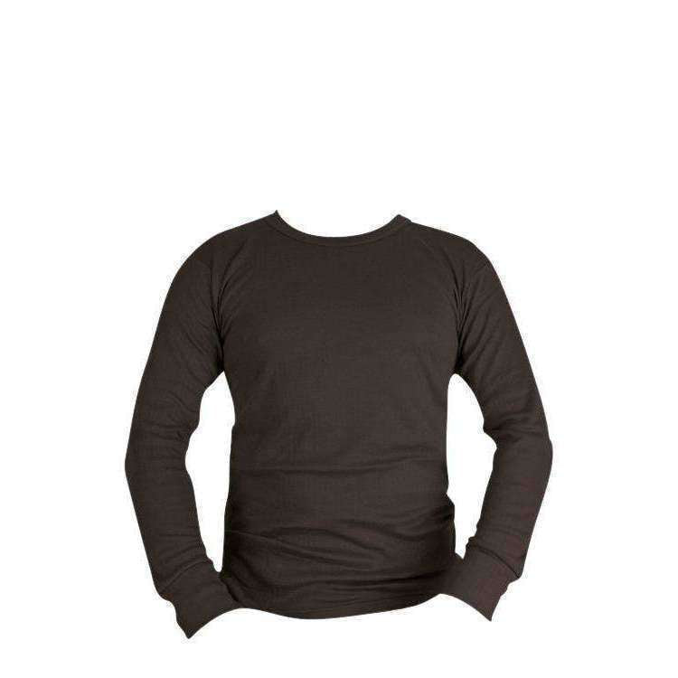 Kombat UK, Thermal Long-Sleeved Top, Clothing/Footwear,Wylies Outdoor World,