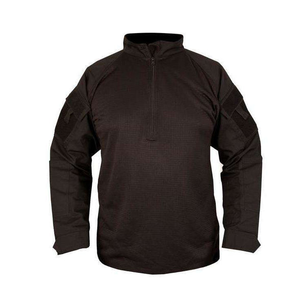 Kombat UK, UBACS Tactical Fleece, Fleeces, Jumpers & Hoddies,Wylies Outdoor World,
