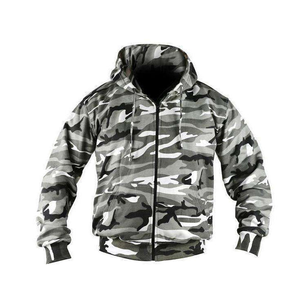 Kombat UK, Urban Hoodie, Fleeces, Jumpers & Hoddies, Wylies Outdoor World,