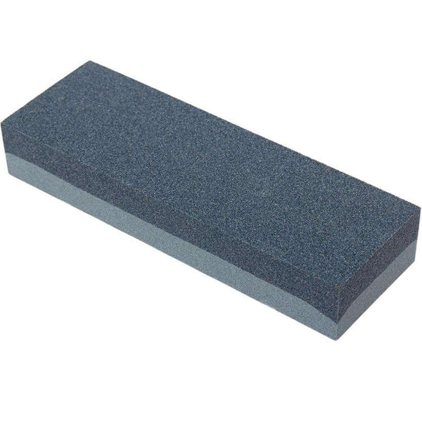 "Lansky, Lansky - 8"" Combo Stone, Sharpening Stones, Wylies Outdoor World,"