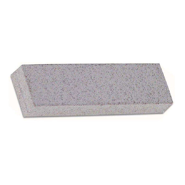 Lansky, Lansky - Eraser Block, Sharpening Stones, Wylies Outdoor World,