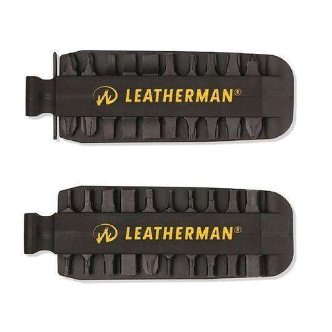 Leatherman, Leatherman Bit Kit, Multi-Tools, Wylies Outdoor World,