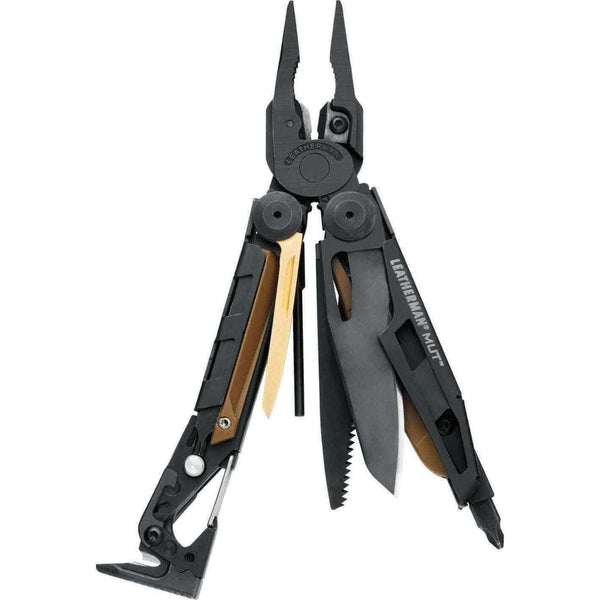 Leatherman, Leatherman Mut Multi-Tool, Multi-Tools,Wylies Outdoor World,