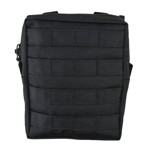 Kombat UK, Large MOLLE Utility Pouch, Pouches,Wylies Outdoor World,