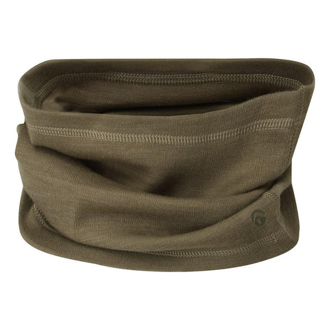 Keela, Keela Merino Neck Gaiter, Headwear,Wylies Outdoor World,