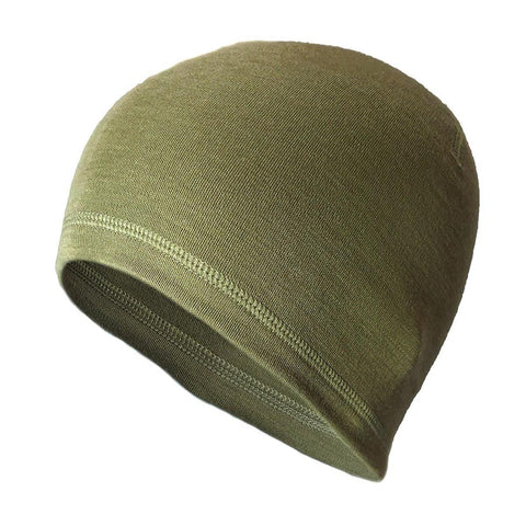 Keela, Keela Merino Skull Cap, Headwear,Wylies Outdoor World,