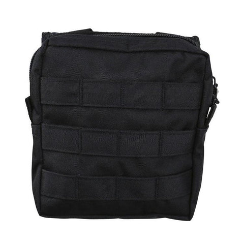 Kombat UK, Medium MOLLE Utility Pouch, Pouches,Wylies Outdoor World,