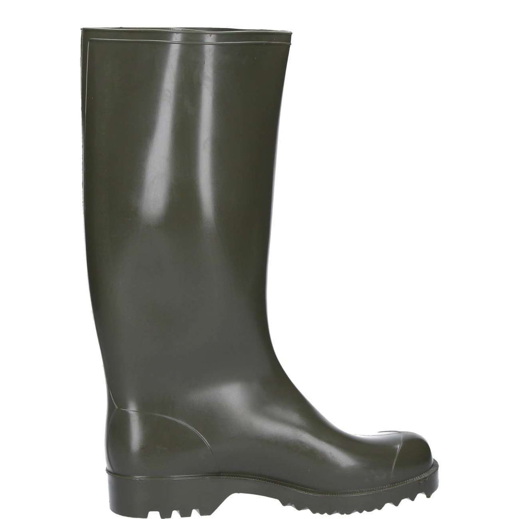 Nora, Nora ANTON Boots, Wellies,Wylies Outdoor World,