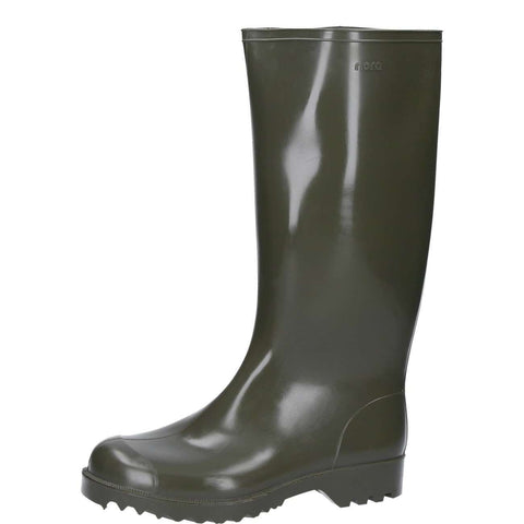 Nora, Nora ANTON Boots, Wellies, Wylies Outdoor World,
