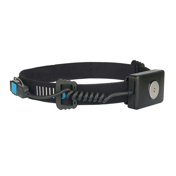 Olight, Olight - Array, Head Torches, Wylies Outdoor World,
