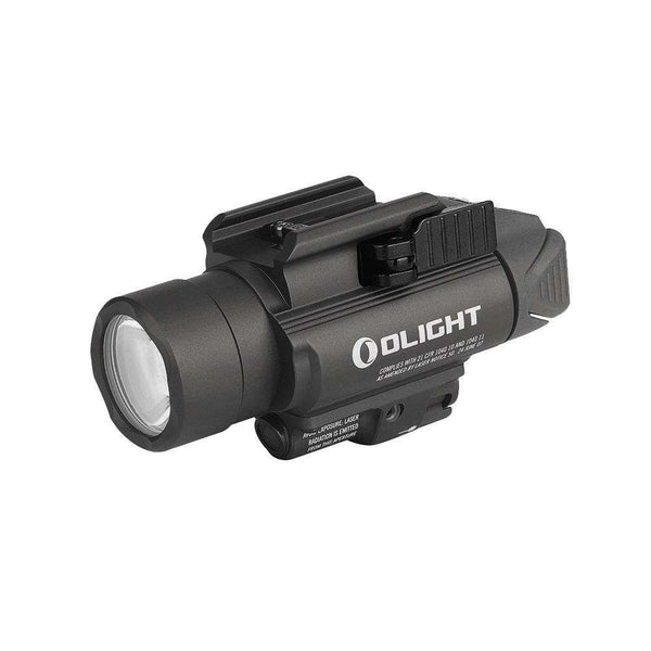 Olight, Olight - Baldr Pro, Torches & Flashlights,Wylies Outdoor World,