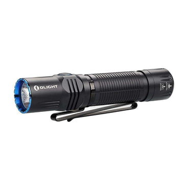 Olight, Olight - M2R Warrior, Torches & Flashlights, Wylies Outdoor World,
