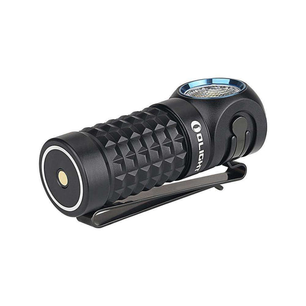 Olight, Olight - Mini Perun, Head Torches, Wylies Outdoor World,