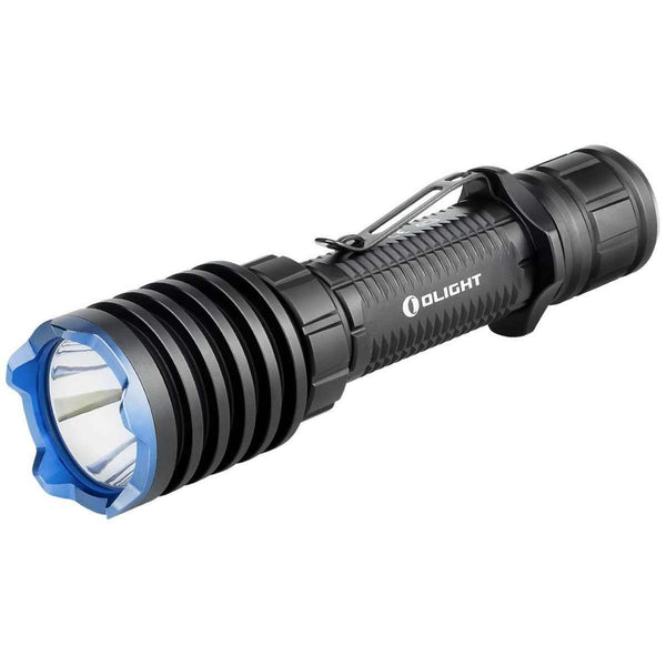Olight, Olight - Warrior X, Torches & Flashlights, Wylies Outdoor World,