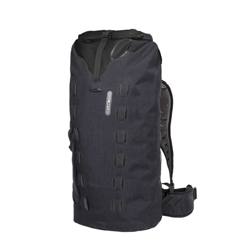 Ortlieb Outdoor, Ortlieb Outdoor Gear Pack 32 Litre, Rucksacks/Packs,Wylies Outdoor World,