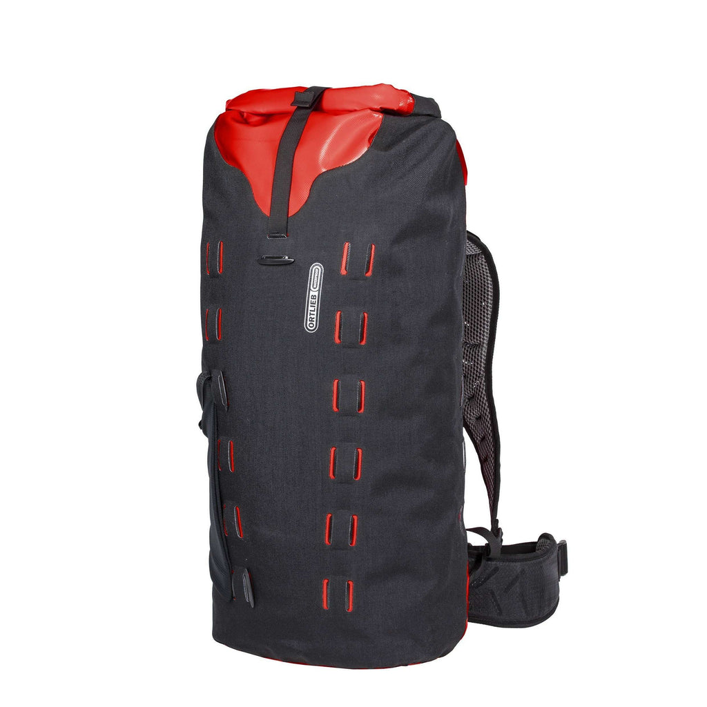 Ortlieb Outdoor, Ortlieb Outdoor Gear Pack 40 Litre, Rucksacks/Packs,Wylies Outdoor World,
