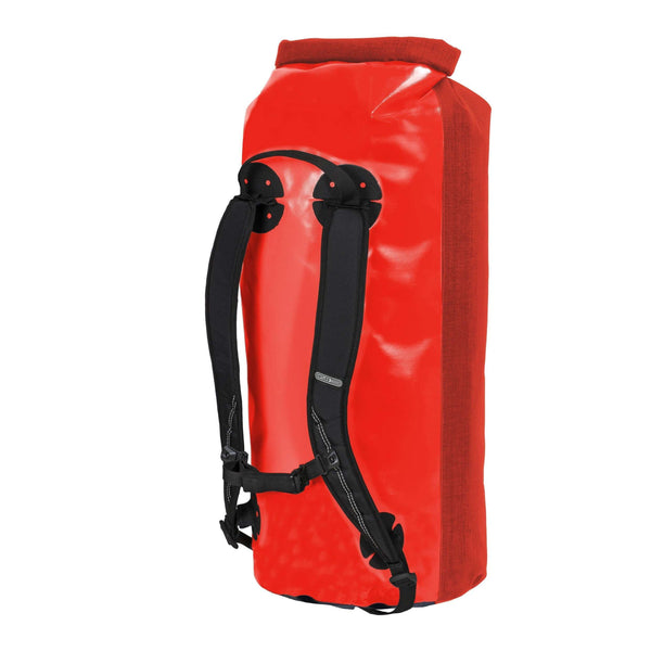 Ortlieb Outdoor, Ortlieb Outdoor X-Plorer 59 Litre, Rucksacks/Packs,Wylies Outdoor World,