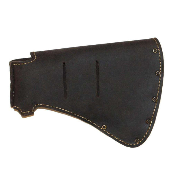 Prandi, Prandi Leather Sheath for Hatchet, Axes, Wylies Outdoor World,