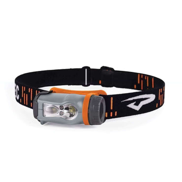 Princeton Tec, Princeton Tec Axis Headlamp, Head Torches, Wylies Outdoor World,