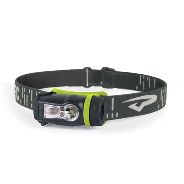 Princeton Tec, Princeton Tec Axis Rechargeable Head Lamp, Head Torches, Wylies Outdoor World,