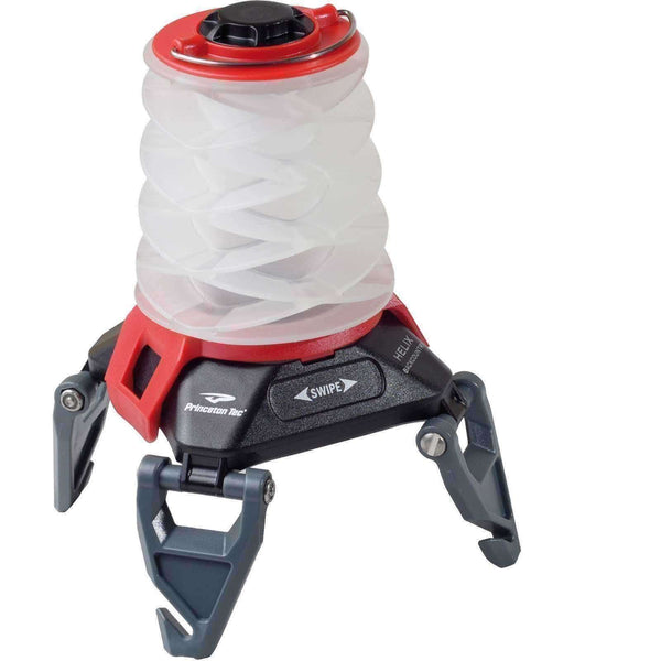 Princeton Tec, Princeton Tec Helix Backcountry Lantern, Lanterns, Wylies Outdoor World,