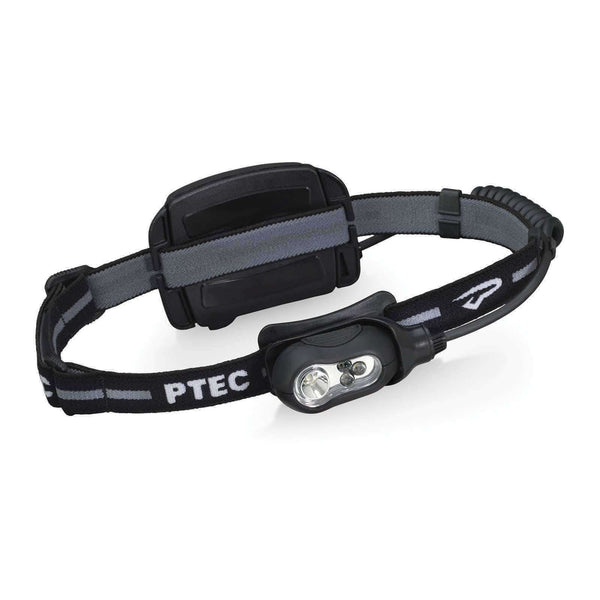 Princeton Tec, Princeton Tec Remix Rechargeable, Brands, Wylies Outdoor World,