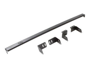 "Front Runner 40"" LED Osram Light Bar FX100-CB SM Mounting Bracket"
