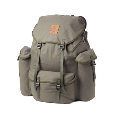 Savotta, Savotta Backpack 339, Rucksacks/Packs, Wylies Outdoor World,