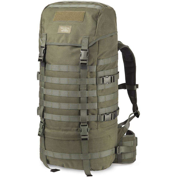 Savotta, Savotta JÄÄKÄRI L, Rucksacks/Packs,Wylies Outdoor World,