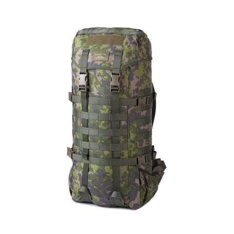 Savotta, Savotta JÄÄKÄRI M, Rucksacks/Packs,Wylies Outdoor World,