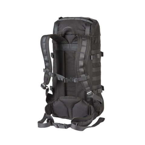 Savotta, Savotta JÄÄKÄRI M, Rucksacks/Packs, Wylies Outdoor World,
