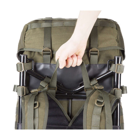 Savotta, Savotta JÄÄKÄRI XL, Rucksacks/Packs, Wylies Outdoor World,
