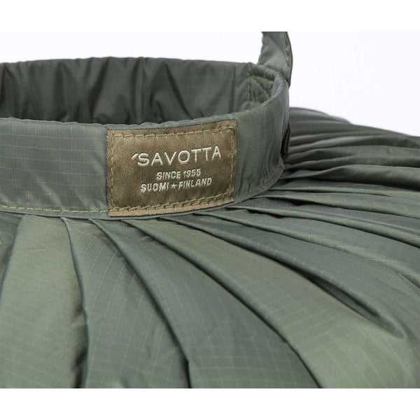 Savotta, Savotta Water Bag, Large Water Carriers, Wylies Outdoor World,